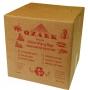 10 Pound Box