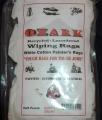 0.5 Pound Poly Bag
